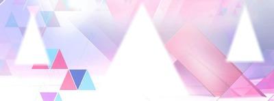 Triangule Fondo Violetta