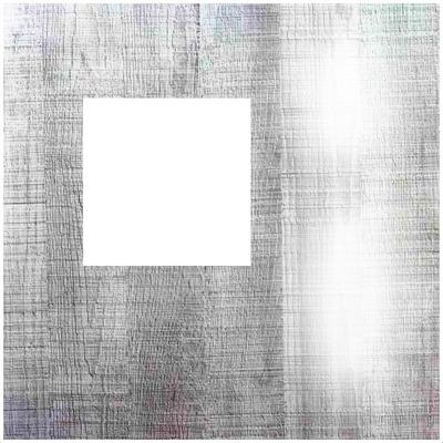 cadre gris 3 photos