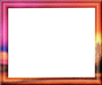 cadre horizontal
