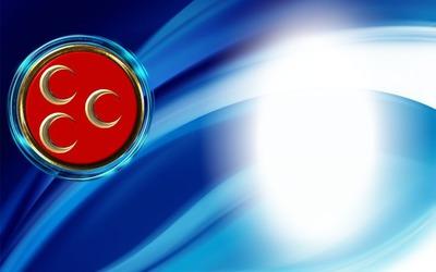 türk bayrak
