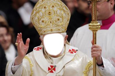 papa frank