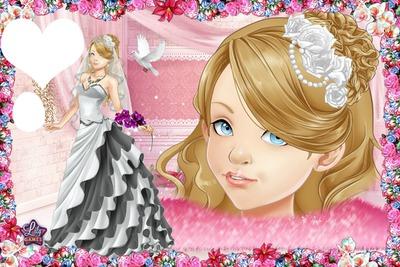 boda para ty