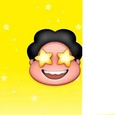 cartoon emojis