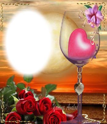 Brindis de amor
