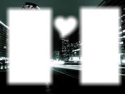 Love Love Love Love Love Love Love Love ..
