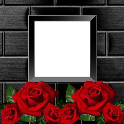 Dj CS Love roses 2