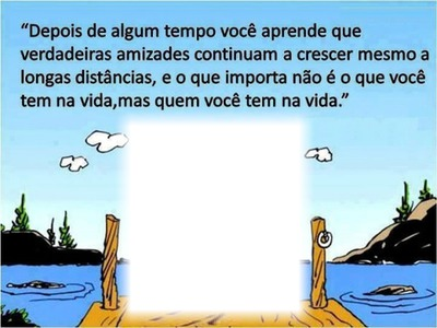 """Amizade Sincera!! By""""Maria Ribeiro"""""""