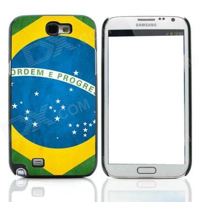 Celular Brasil