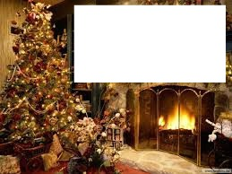 Karácsony :$
