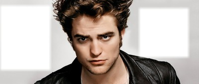 Capa face Sr. Cullen