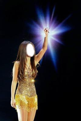 Selena Gomez au SDT (3)