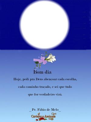 """Bom Dia Com Alegria!! By""""Maria Ribeiro"""""""