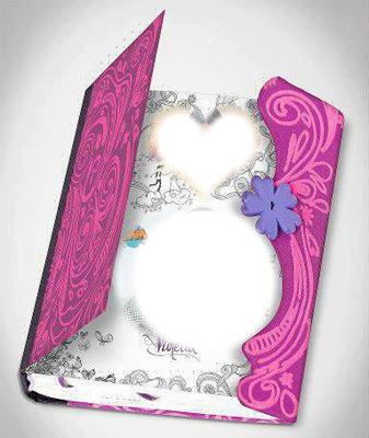 violetta diario