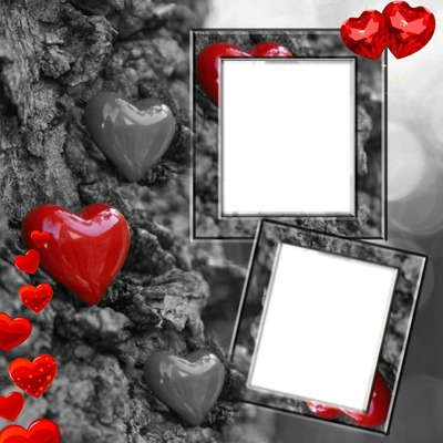 love love