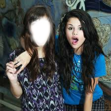 You And Selena Gomez