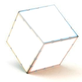 cubo new