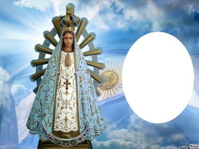 Maria de Lujan