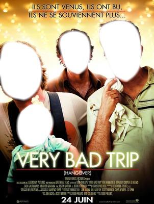 very bad trip  juin bis