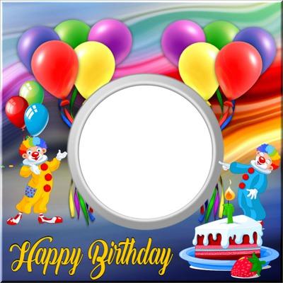 Dj CS Birthday 5