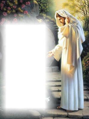 perdon de jesus