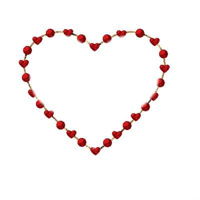 montage coeur
