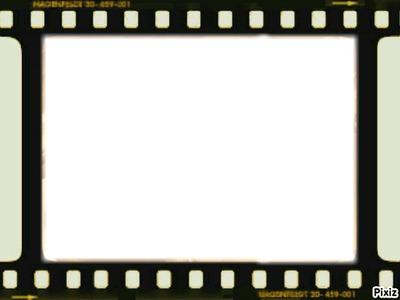 Photo montage video - Pixiz