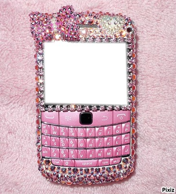 blackberry-cute-hello-kitty