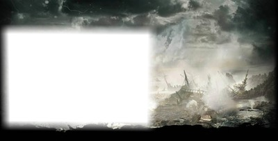tomb raider background for youtube thumbnails