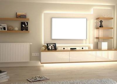 tv szoba