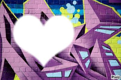 gitannn-graffiti