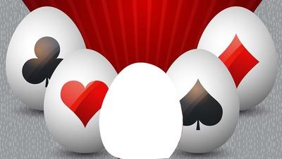 Páscoa Poker Brasil