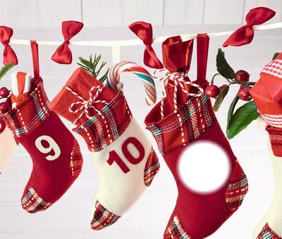 Advent 11.December