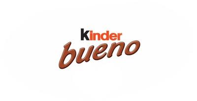 www.kinderbueno-me.com