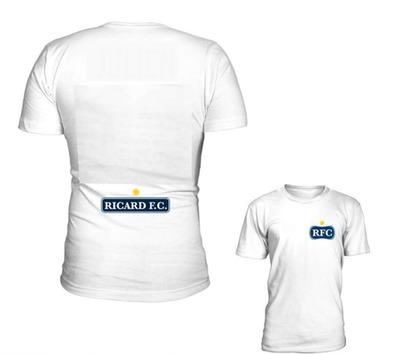 tee shirt