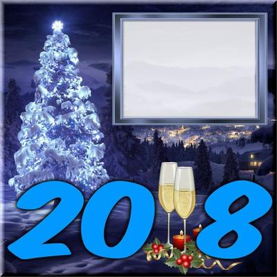 Dj CS 2018 seven