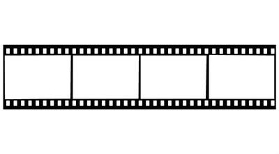 Fotograf Editoru Film Tape Pixiz
