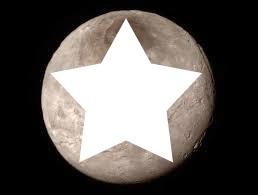 Montage sur Pluton (planète)