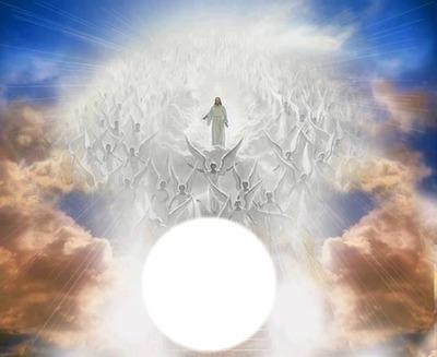 Jesus en ti confio