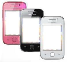 Teléfonos samsung galaxy