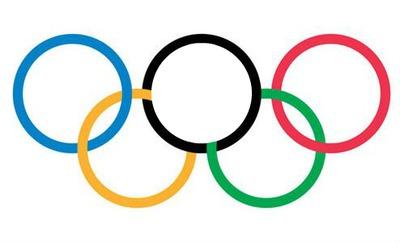 jeux olympiques 2015