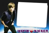 Feito da pg facebook:Justin eu te amo