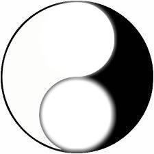 ying yang 2photo
