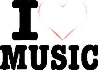 i music la musique dans la peau