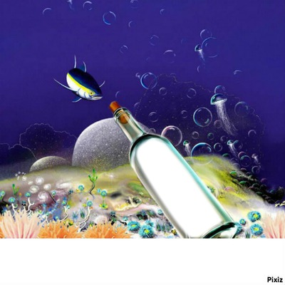 une bouteille a la mer rapidshare
