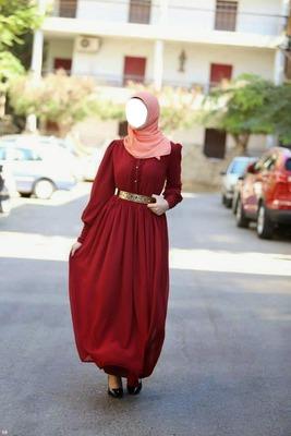 hijab for girl