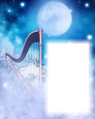 Harpe-lune-nuit