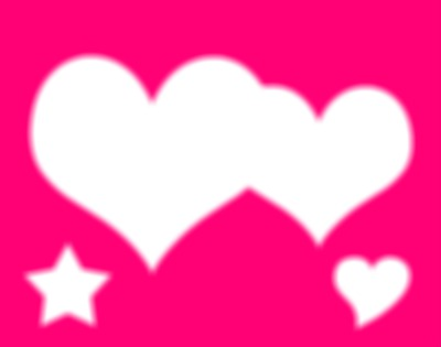 "I LOVE YOU :3 MUAJAJA :3 ""AM"""