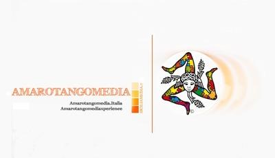 #AMAROTANGOMEDIA