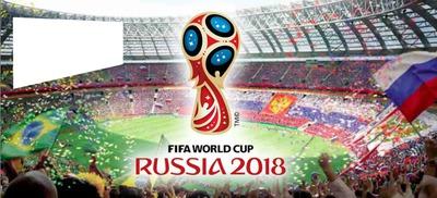 russia 2018 estadio