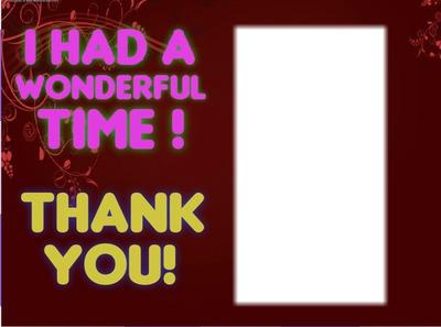 love 1 wonderful thank you